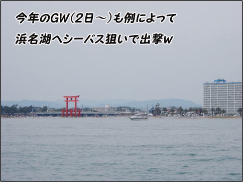 09gw1.jpg